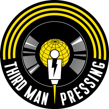 Third Man Pressing